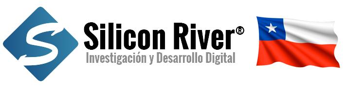 Silicon River